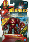 Hulkbuster Iron Man 2 (27)