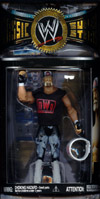 hulkhogan-series12-t.jpg