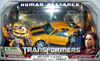 humanalliance2pack-t.jpg