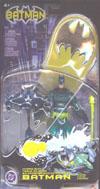 hydrosuitbatman(t).jpg