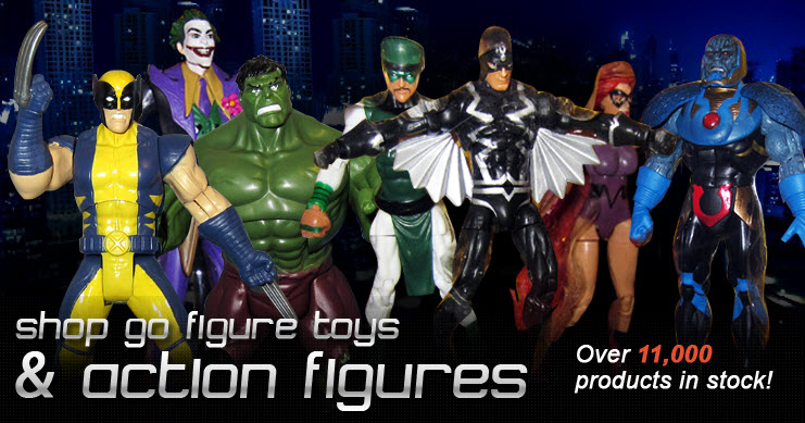 go-figure-action-figures-online-store.jpg