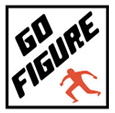 Action Figures at Go Figure