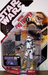 Imperial EVO Trooper (30th Anniversary)