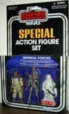 Imperial Forces 3-Pack (Target Exclusive)
