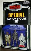 imperialforces-target-t.jpg
