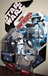 Imperial Jumptrooper (30th Anniversary)