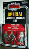 Imperial Set 3-Pack (Target Exclusive)