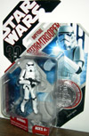 imperialstormtrooper-30th-t.jpg