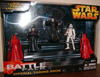 Imperial Throne Room Battle 5-Pack