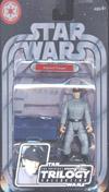 imperialtrooper(otc38)t.jpg