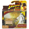 Indiana Jones with Ark 2-Pack
