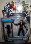 inferno-cannon-black-widow-t.jpg
