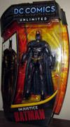 injustice-batman-t.jpg