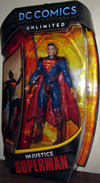 injustice-superman-t.jpg