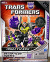 insecticons-t.jpg