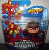 iron-man-and-modok-super-hero-squad-t