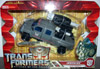 ironhide-rotf-voyager-t.jpg
