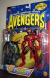 ironman(avengers)t.jpg