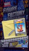 ironman(figurefactory)t.jpg
