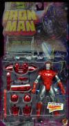 ironman(hologramarmor)t.jpg