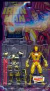 ironman(hydroarmor)t.jpg