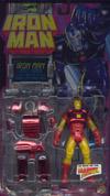 ironman(spacearmor)t.jpg