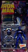ironman(stealtharmor)t.jpg