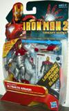 ironman-18-t.jpg