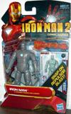 ironman-22-t.jpg
