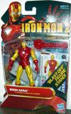 ironman-26-t.jpg