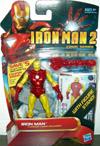 ironman-28-t.jpg