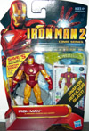 ironman-30-t.jpg