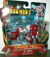 ironman-juggernautupgrade-t.jpg