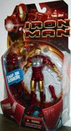 ironman-prototype-t.jpg