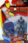ironman-stealthupgrade-aa-t.jpg