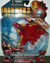 ironman-tc-jet-t.jpg