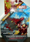 ironman-transformerscrossovers-t.jpg