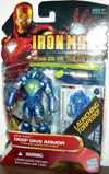 Iron Man Deep Dive Amor (06)