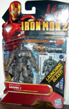 Iron Man Mark I (01)