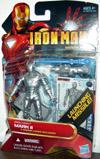 ironmanmarkII-02-t.jpg