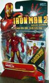 ironmanmarkIV-09-t.jpg