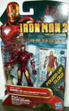 Iron Man Mark VI with power-up glow (08)
