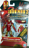 Iron Man Power Assault Armor (04)