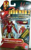 ironmanpowerassaultarmor-04-t.jpg