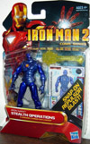 Iron Man Stealth Operations (24)