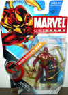 ironspiderman-021-t.jpg