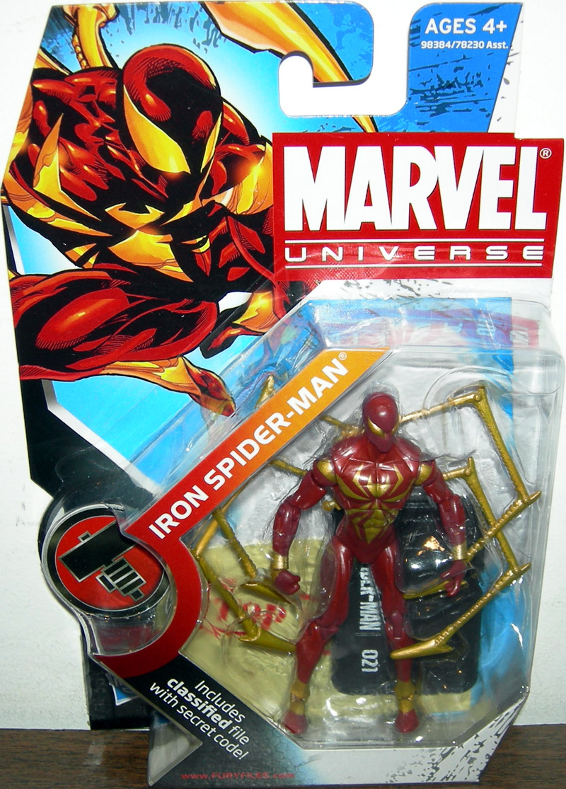 ironspiderman-021.jpg