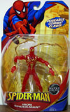 ironspiderman2-t.jpg