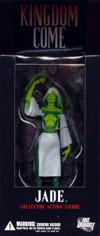 jade-t.jpg