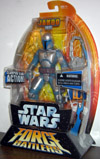 Jango Fett (Force Battlers)
